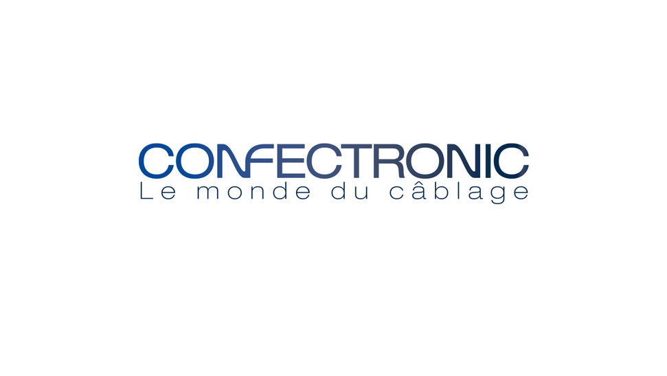 assets/fichiers/images/confectronic/graphiste-logo-confectronic.jpg