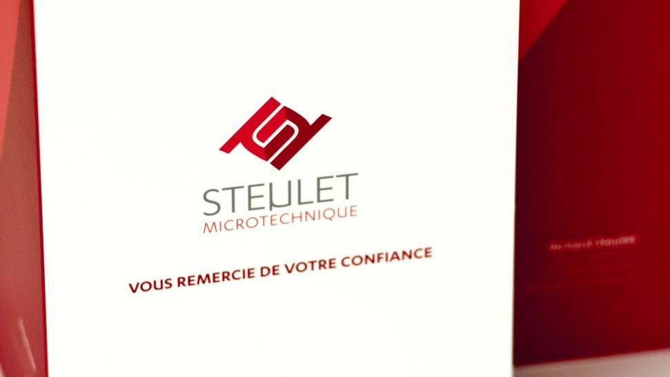 Assets Fichiers Images Steulet Microtechnique Graphiste Logo Decolletage