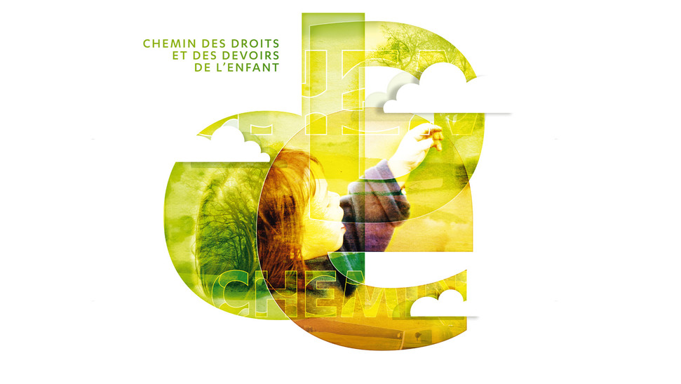 assets/fichiers/images/perene rapport annuel/graphiste-perene-rapport-annuel-2013.jpg