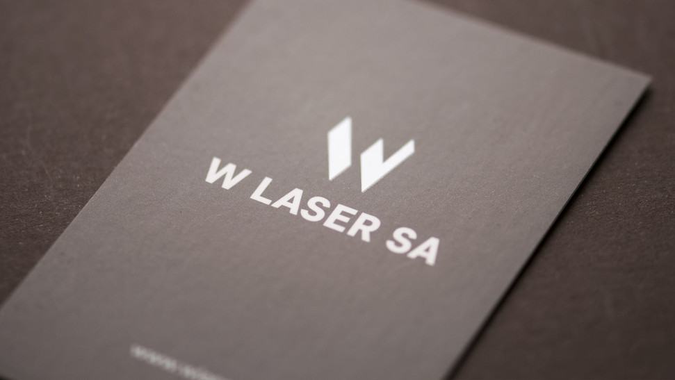 Assets Fichiers Images Wlaser Graphiste W Laser Sa