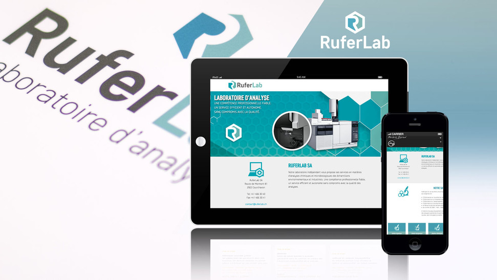 assets/fichiers/images/rufer/site-internet-ruferlab-laboratoire-analyses-porrentruy-jura-graphiste-responsive-design-01.jpg
