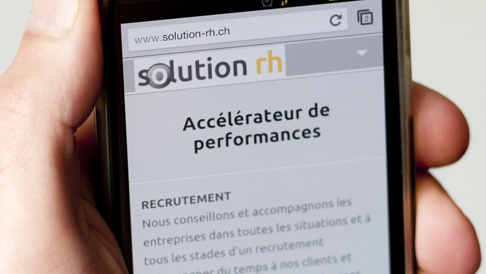 /assets/fichiers/images/solution RH/site-internet-solution-rh-delemont-jura-responsive-design-04.jpg